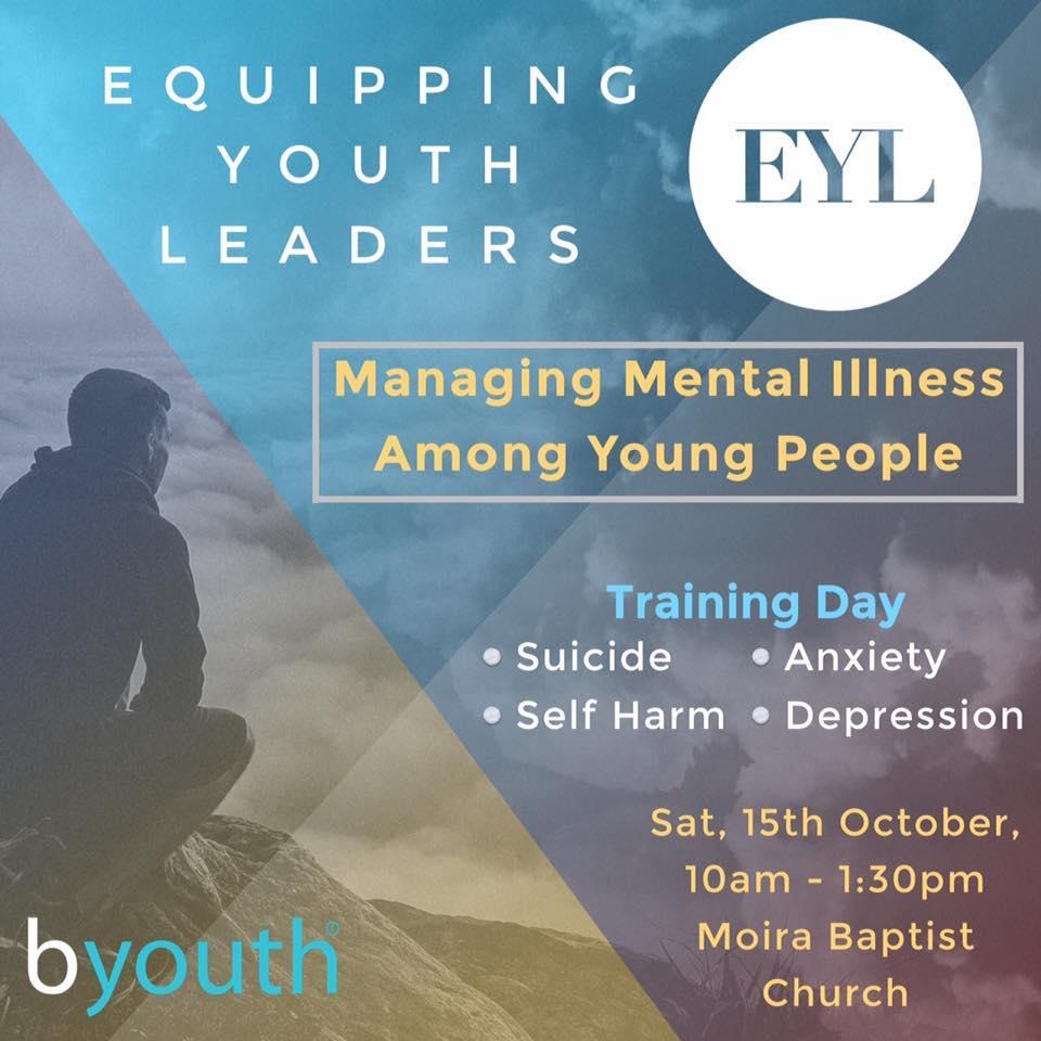 EYL Flyer 2016